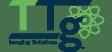 TTG Imaging Solutions Logo